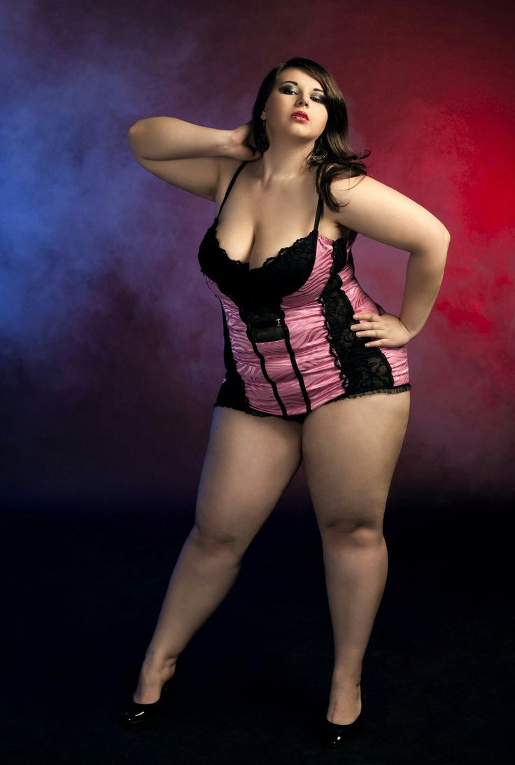 Bbw Lingerie Tumblr Complete pinwilliam young on plus size beauty stuff | pinterest