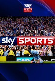 Watch Sky Sports Streaming Online For Free.