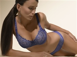 chelsea lane body best bras bigger busts