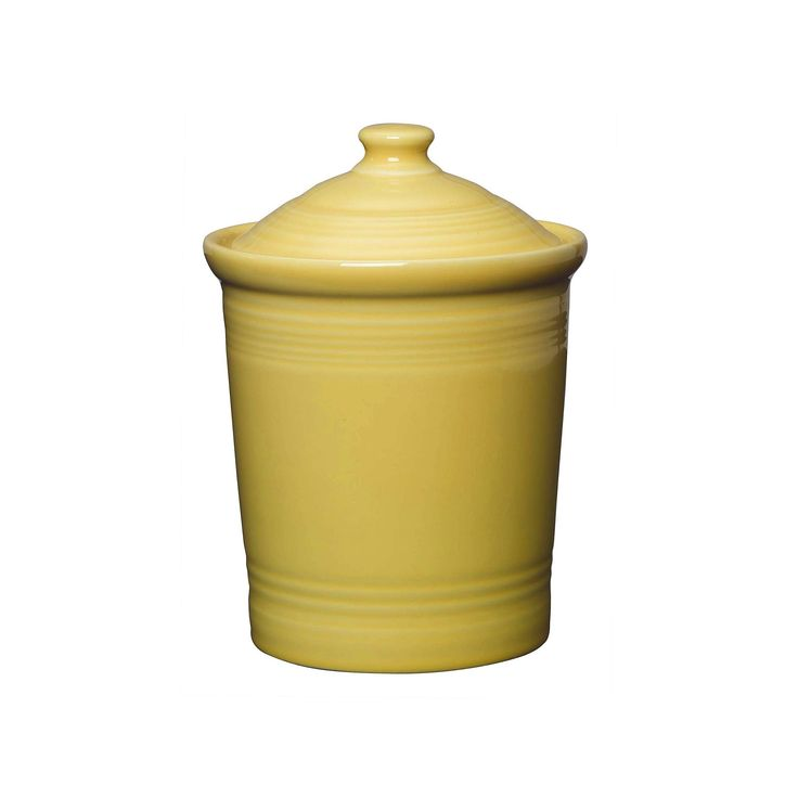25 best ideas about kitchen canisters on pinterest fiestaware canisters related keywords amp suggestions