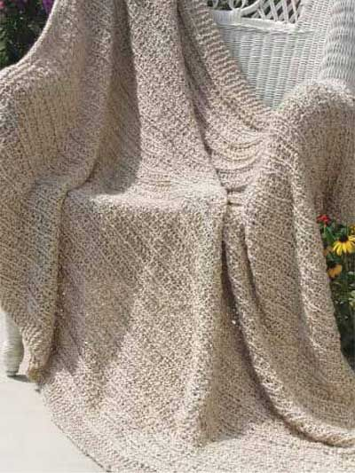 61 Best Images About Free Afghan Knitting Patterns On
