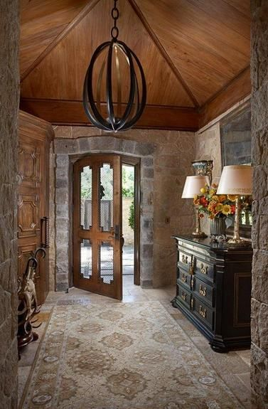 Foyer And Entryways Menu : Best images about tile rug patterns on pinterest