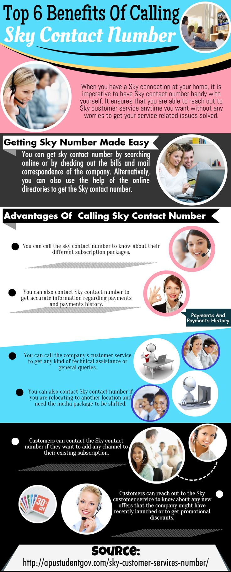 Sky customer services number remains busy while offering the resonant information to the seekers who want to know about the cost and rentals of the new plans. For More Information about sky customer services number, please check http://apustudentgov.com/sky-customer-services-number/