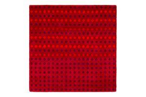 Entrecote Stripes, Simon Key Bertman, 2015