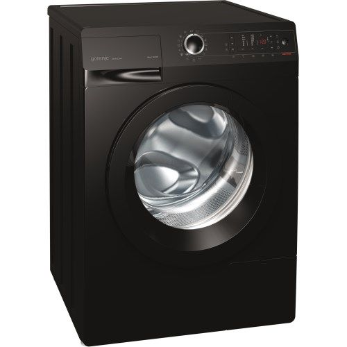 Image Result For Lg Freestanding Washing Machines Appliances Direct