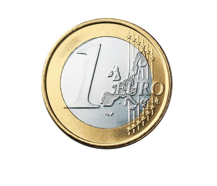 Forex ab 1 euro