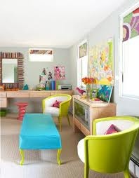 12 best images about funky office decor choices on Pinterest