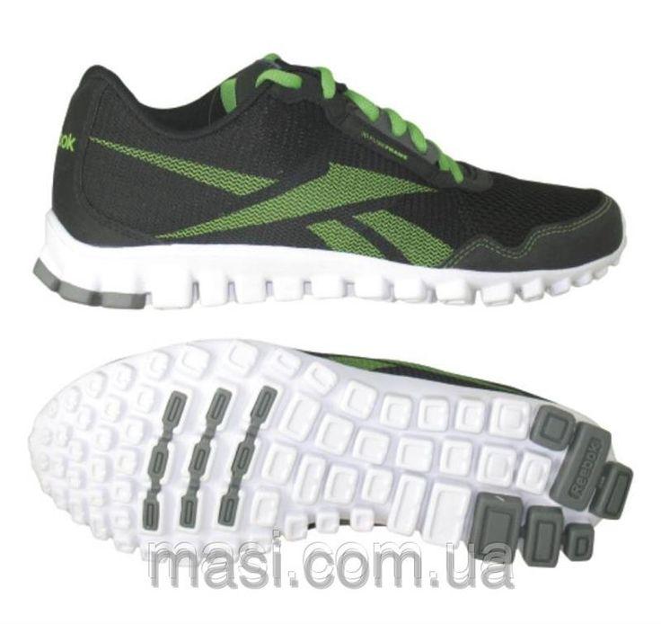 Кроссовки для бега realflex цена