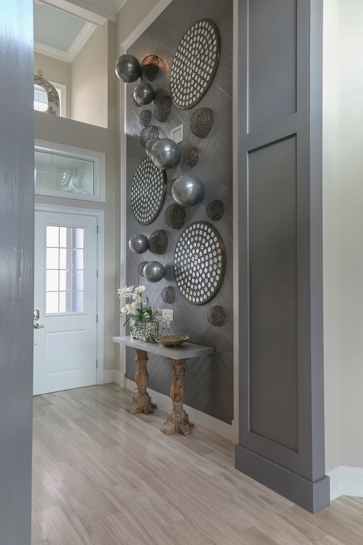 Best 53 Entry Way Images On Pinterest Country Style