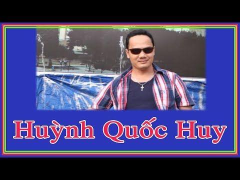Huỳnh Quốc Huy - đang phát trực tiếp 30/6/2017 - YouTube