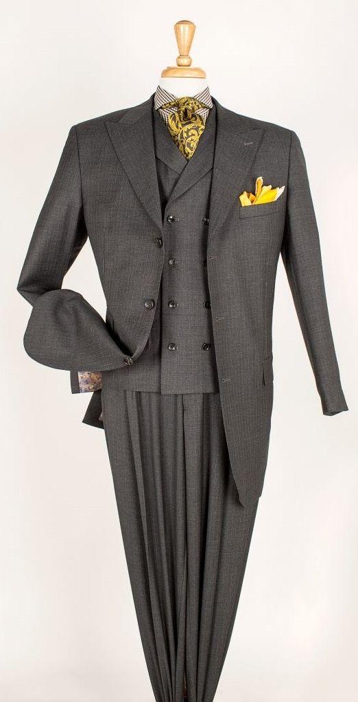 http://www.clothingconnectiononline.com/apollo-king-men-s-3pc-100-wool-fashion-suit-peak-lapel $169