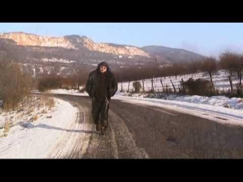 Historica zenekar - Megsárgult kép - YouTube