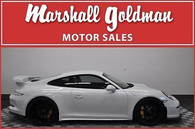awesome 2015 Porsche 911 GT3 - For Sale View more at http://shipperscentral.com/wp/product/2015-porsche-911-gt3-for-sale-2/