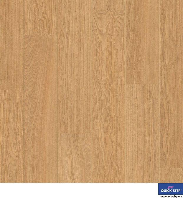 Laminat Perspective Wide / Dąb naturalny olejowany deska ULW1539