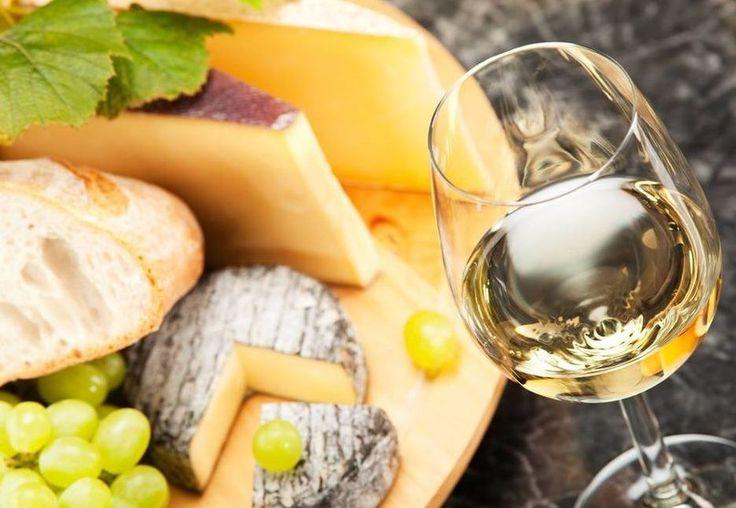 Как правильно подобрать сыр к вину: 9 удачных сочетаний! Сыр и вино — классический союз. Вот только (10 фото)