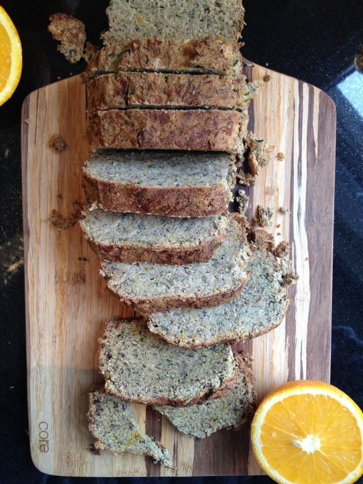 NOTE (11 July 2013): When I originally made this recipe, I tested it three times, with different combination of ingredients. On the third attempt, the recipe worked for me and held together fine, a…