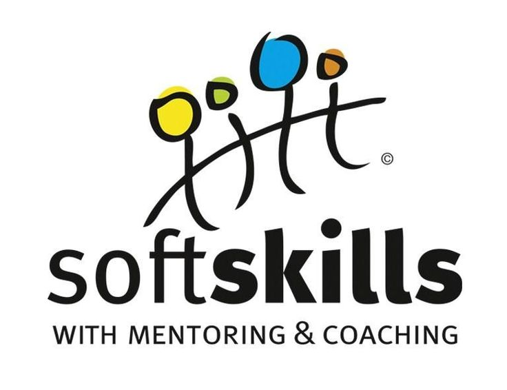 55 best Soft Skills Training images on Pinterest