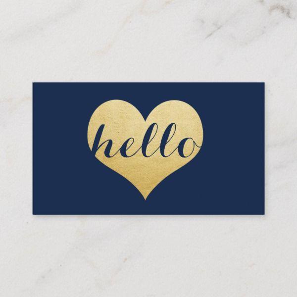 Stylist Geschäftskarte Des Visitenkarte Zazzle De