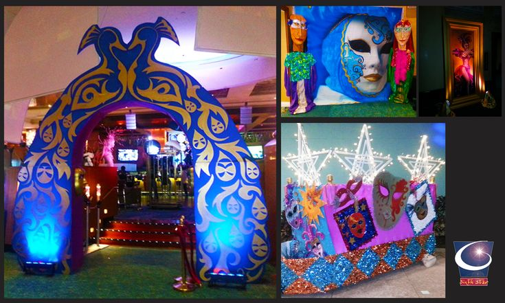 1000 images about brazilian carnaval theme event decor for Decoration carnaval