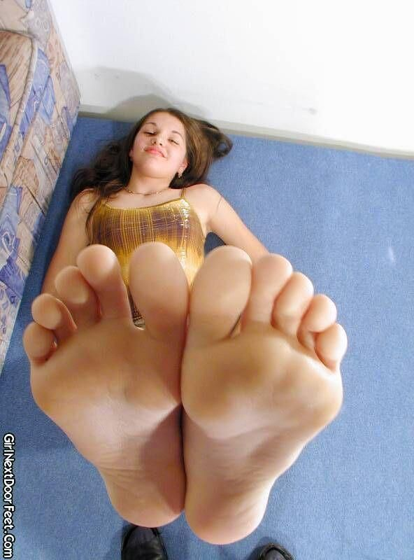 142 Best Soles Images On Pinterest  Female Feet, Sexy -7391