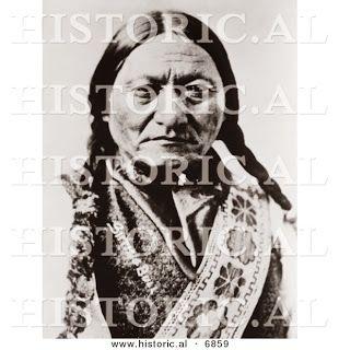 Sitting Bull.Tȟatȟáŋka Íyotake.Сидящий Бык.New post. Use a google translate button.