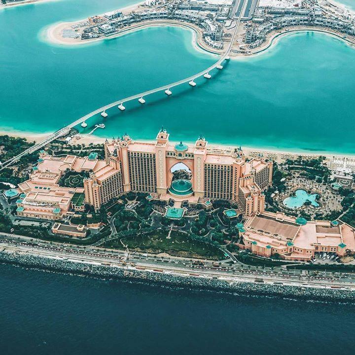 Дубай отель на острове пальма квартиры в дубай аренда посуточно