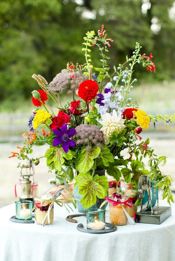 flower centerpieces for wedding 17 best images about wedding asbury park on 4150
