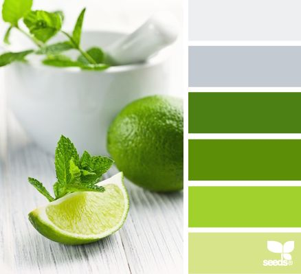 49 Best Grey Lime Green Decor Images On Pinterest