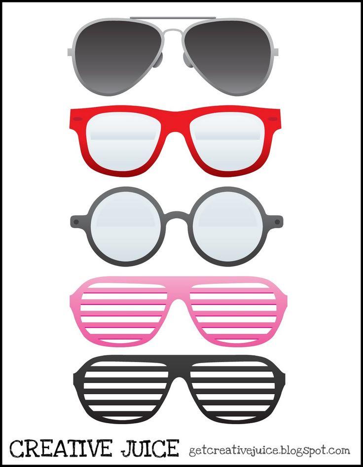 photobooth+creative+juice+glasses.jpg (1241×1600)