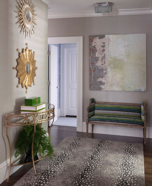 22 Best Images About Decorating With Carpets Foyers . Stark Carpet Remnants  Floor Matttroy