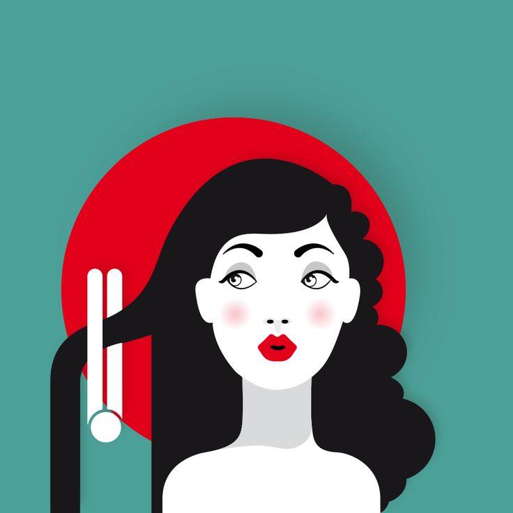 Guía para abrir una peluquería rentable y triunfar entre tijeras ✂️