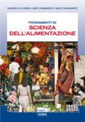 Fondamenti di scienza dell'alimentazione