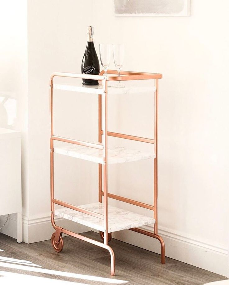 163 best Ideas for the flat images on Pinterest | Bar carts, Bar ...