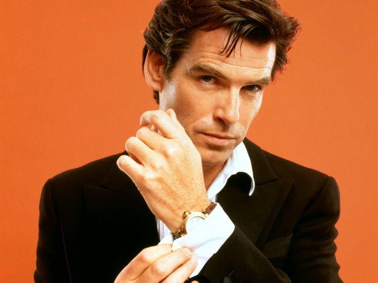 Pierce Brosnan: James Of Arci, Eye Candy, Piercing Brosnan, Jonathan Rhys Meyer, Beautiful Stars, James Bond, Beautiful People, Favorite Celebrity, Bond 007
