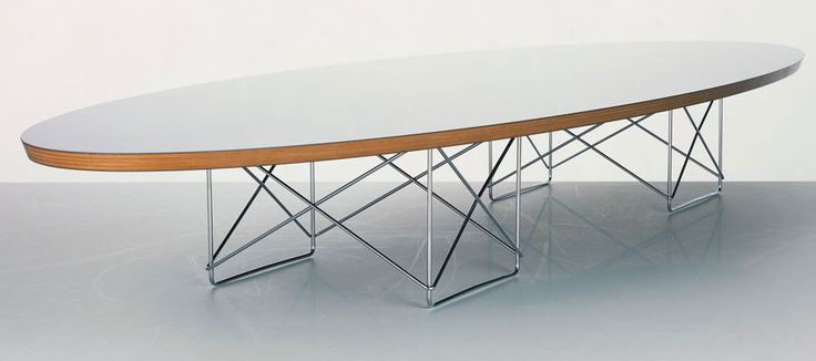 ovale salontafel - Google zoeken