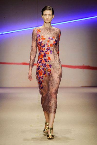 11 best Laura Biagiotti, italian fashion designer images ...