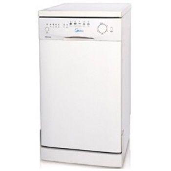 Slim dishwasher, 450mm -Polo DW45W-SLIM @ Appliance Smart $849 (was $1,099)…