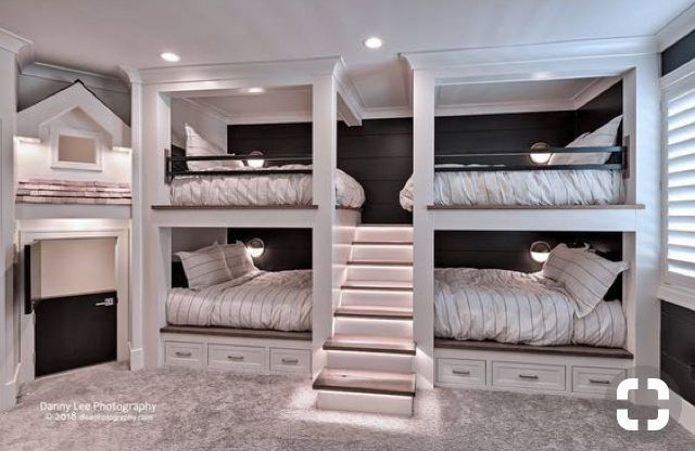 It All Started With A Dare Chapt 22 Bunk Bed Rooms Dream