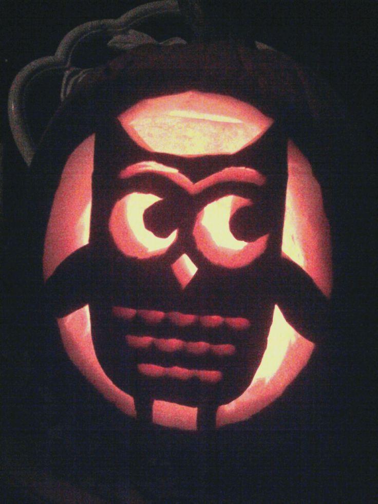 Craftily me pumpkin carving holiday decorating