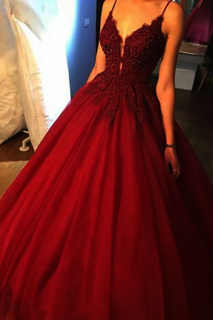 Formal Gowns Charlotte Nc Evening Dress Nz Evening Dresses