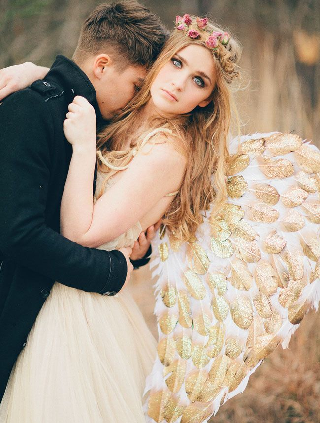 583 best images about Themed Weddings on Pinterest   Harry ...