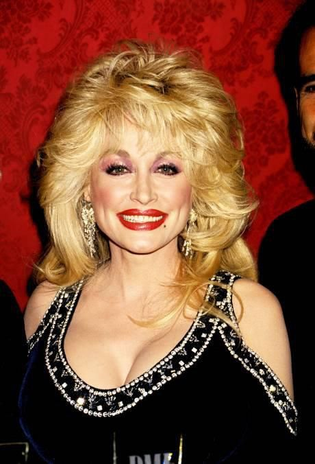 dolly parton hair styles best 20 dolly parton wigs ideas on dolly 2631