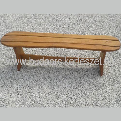 Szalonnasütő kispad.  http://www.budaorsikerteszet.hu/products/egyedi-es-kesztermek-92.html
