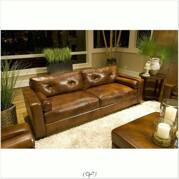 The Right Way To Place Your Cheap Rustic Sectional Sofas For Small Spaces Are Trouble You Even Cant Choose Any Kind Of Furniture Boost
