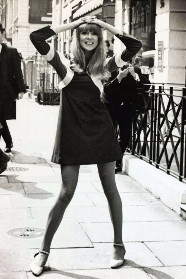 1000 Images About Ultra Cool 60s 70s On Pinterest