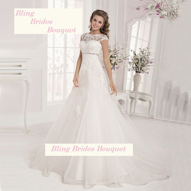 Wedding Dresses For Pregnant Brides: 1000+ Ideas About Maternity Wedding Dresses On Pinterest