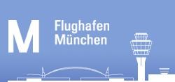 Referenz: Flughafen München - www.phos.de