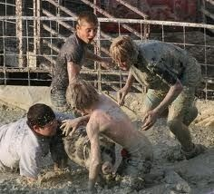 Utah County Fair: Stop pig wrestling at the Utah County-Fair                                                                      http://www.change.org/petitions/utah-county-fair-stop-pig-wrestling-at-the-utah-county-fair
