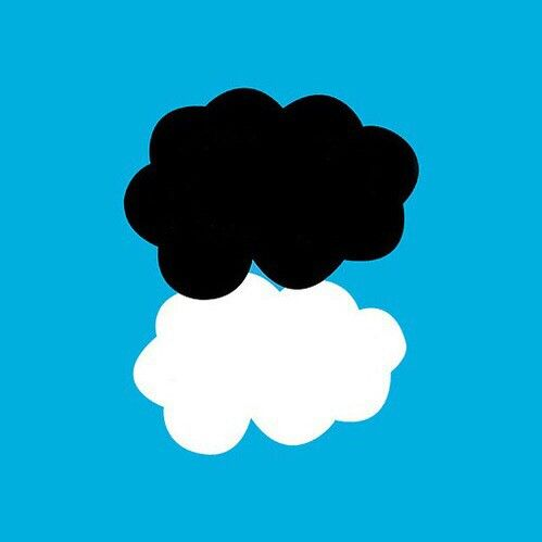 The fault in our stars cloud template | Books and Quotes ...