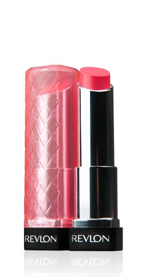 Love light colors of these, specially as tinted lip balm